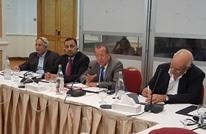 بوادر خلاف بين لجنة الحوار الليبي والمجلس الأعلى للدولة