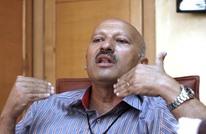 """""""الإنقاذ"""" التونسية تطلب دعما ماليا وإعلاميا من الإمارات"""
