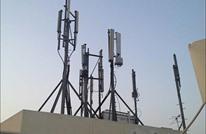 عودة الاتصالات الخلوية إلى ريف الرقة بعد انقطاعها 4 سنوات