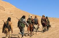 مقاتلون هاربون يكشفون معلومات مثيرة عن وضع تنظيم الدولة