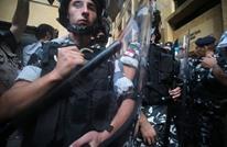 فتى يقتل 4 أشخاص ويصيب آخرين بإطلاق نار في بيروت