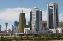 تضارب في الأنباء حول تلقي قطر دعوة للمشاركة بمحادثات أستانة
