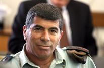 قائد الجيش الإسرائيلي يخضع لعملية استئصال البروستاتا