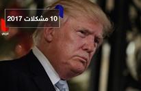تايم: هذه هي أهم 10 مشكلات ستواجه العالم في 2017