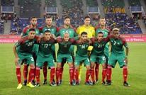 المغرب يسحق الطوغو بثلاثية وينعش آماله في التأهل (فيديو)