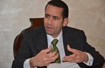 معارض مصري: ترتيبات لانقلاب على السيسي وفي 2017 نهايته