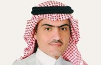 ما هي توقعات سفير الرياض السابق في بغداد للعام 2017؟