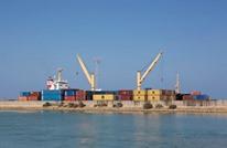 الفائض التجاري لقطر ينخفض إلى 92 مليار ريال في 2016