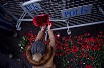 إندبندنت: هل أعلن تنظيم الدولة الحرب على تركيا؟