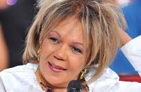 العثور على مغنية برازيلية شهيرة متفحمة داخل سيارتها