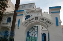 """نقابة الصحفيين التونسيين تطالب بنقل """"الصحفيين العرب"""" من مصر"""