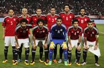 مصر تهزم أوغندا بهدف قاتل وتقترب من ربع النهائي (فيديو)