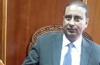 وفاة مسؤول قضائي مصري بمحبسه.. انتحار أم تصفية حسابات؟