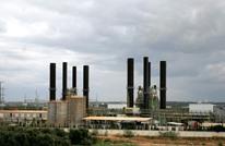 في غزة .. هل تنجح الطاقة البديلة في إنهاء أزمة الكهرباء؟