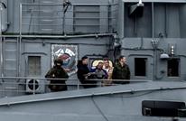 بنود مثيرة لاتفاقية القاعدة الروسية بطرطوس.. مدتها 49 عاما