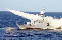 مصر تمدد مشاركة قواتها في العمليات العسكرية باليمن