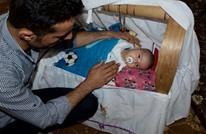 واشنطن بوست: كردي يسمي ابنه ترامب والأكراد ينتظرون المكافأة