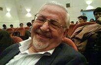 وزير خارجية إيران الأسبق يكشف علاقاتها بإسرائيل وأمريكا