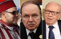 تقرير فرنسي: الحالة الصحية لزعماء المغرب العربي مقلقة