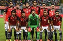 منتخب مصر يتلقى ضربة موجعة قبل لقاء الحسم أمام غانا