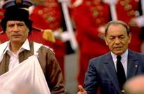 وثائق سرية لـCIA: علاقة ملك المغرب بالقذافي كانت متشنجة