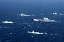 أمريكا تحشد جنوب شرق آسيا لمناورات واسعة.. ضد الصين؟