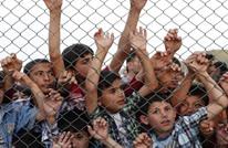 نازح سوري يبيع طفله بـ300 ليرة تركية (وثيقة)