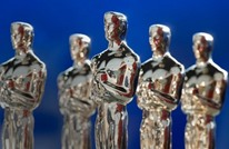 La La Land في المقدمة..تعرف على أبرز ترشيحات أوسكار (فيديو)