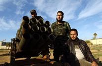 """هل تنجح """"تعديلات"""" الاتفاق الليبي في إنهاء الصراع؟"""