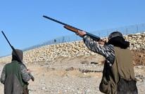 لوس أنجلوس تايمز: أيها أهم في لبنان: الطيور أم الطائرات؟