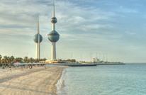 مصادر: ميزانية الكويت لعام 2018 بين 18 و19 مليار دينار