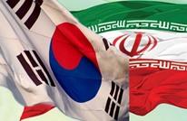 واشنطن: العقوبات على طهران وبيونغيانغ بديل الحل العسكري
