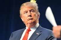 """منتدى """"تواصل"""" يدعو للتصدي لمحاولة نقل سفارة أمريكا للقدس"""