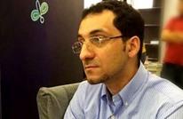 محكمة في الرياض تؤيد الحكم بالسجن بحق كاتب سعودي