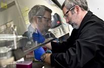 علاج بخلايا مناعية معدلة جينيا ينقذ طفلتين من سرطان الدم