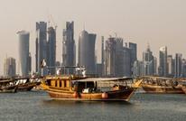 إلى أين يتجه المستثمرون القطريون بأموالهم خارجيا؟
