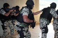 شبكات التجسس الإسرائيلية.. مجددا في لبنان