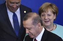 حرب كلامية تركية- ألمانية.. لماذا ألغت برلين تجمعات للأتراك؟