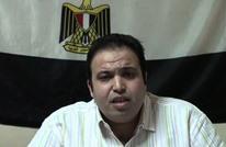 """""""عربي21"""" تحاور نائب رئيس مصر القوية بعد وضعه بقائمة الإرهاب"""