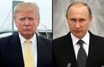 بخبرة أي زعيم أوروبي سيستعين ترامب للتعامل مع بوتين؟