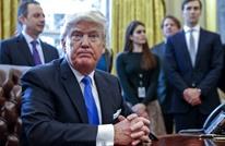 أمريكا تمارس ضغوطا على إيران لكشف مصير عميل سابق لها