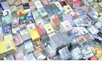 خطبة موحدة ومصادرة كتب.. المداخلة يفرضون نهجهم شرق ليبيا