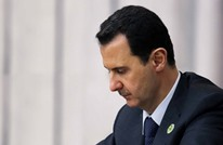 محافل أمنية إسرائيلية تدخل على خط الجدل حول صحة الأسد