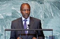 ألفا كوندي رئيسا للاتحاد الأفريقي وبوتفليقة نائبا له