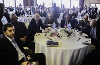 رغم توتر العلاقة.. مستثمرون أتراك يزورون القاهرة
