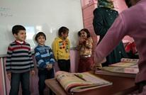 مؤتمر دولي لتعليم السوريين في شباط القادم بتركيا