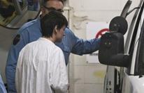 كندا: منع نشر جلسات محاكمة مطلق النار على مسجد كيبيك
