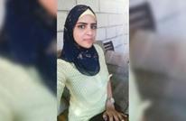 إسرائيل تحكم على طفلة فلسطينية بالسجن 8 أعوام
