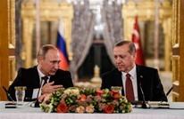 هيرست: هل تنجح تركيا وروسيا في فرض تراجع إيراني بسوريا؟