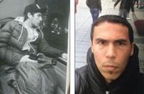 إلقاء القبض على منفذ هجوم ملهى اسطنبول (صور+فيديو)
